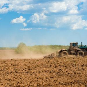 Pługi rolnicze